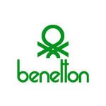 Benelton - Aluguel de tendas e barracas