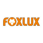 FoxSolution - Aluguel de tendas e barracas