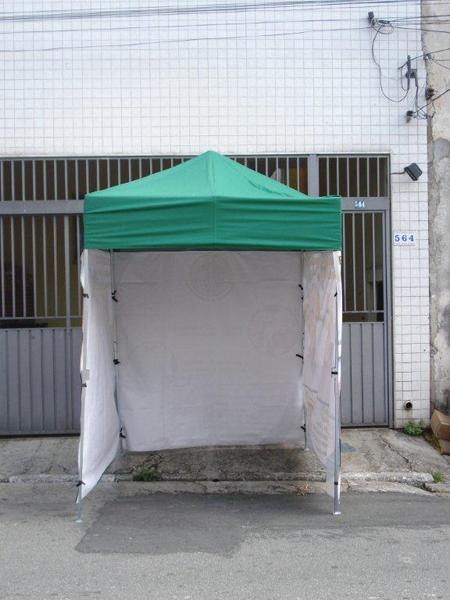 Fotos de Tendas - Solar Tendas